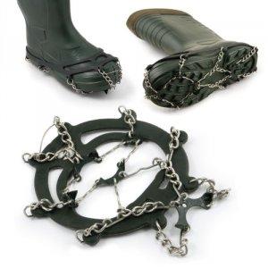Накладка Akara 8510002 на обувь против скольжения