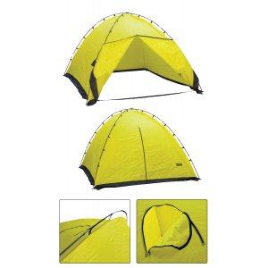 Палатка зимняя AT06 Z-4