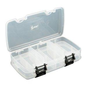 Коробка Akara BH-BOX002 двусторонняя