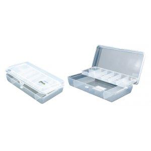 Коробка Akara COM 021 двойная