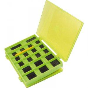 Коробка Akara COM 036 LUAN9932 магнит для крючков