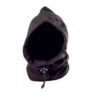 Шапка-капор TR 0915 флис