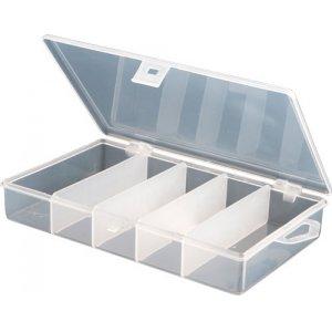 Коробка Akara COM 023