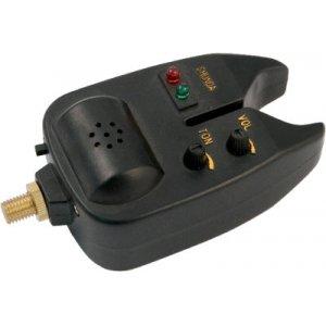 Сигнализатор поклевки электронный C-9005