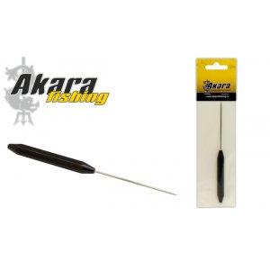 Игла нахлыстовая Akara 7254 12 см