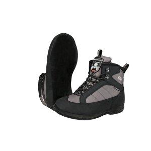 Ботинки для вейдерсов Finntrail Stalker Felt Sole 5191