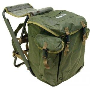 Рюкзак YD0601 с меховым стулом без спинки H-2002