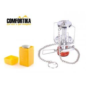 Лампа газовая Comfortika Mini Light