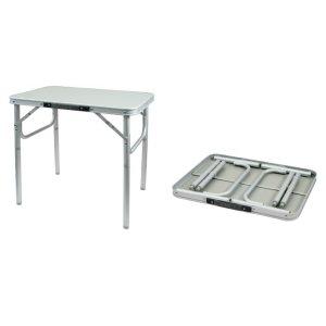Стол Indigo 9308 60х45 см