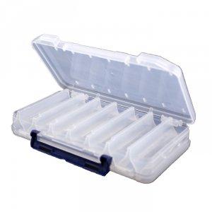 Коробка Akara JCB302 12x20x3,5 см
