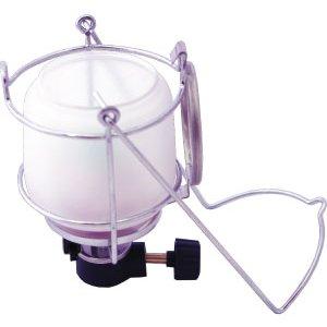 Лампа газовая HM166-D302