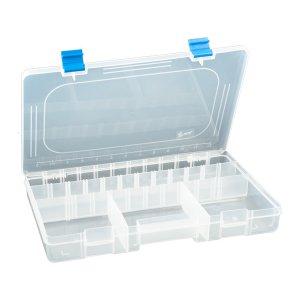 Коробка Akara LB04-1 35,5х22х4,6 см
