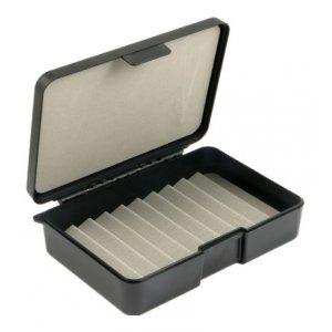 Коробка Akara MS-0002 14x9,4x3,5 см