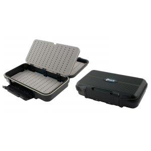 Коробка Akara MS-0017 19,6х10,6х4,2 см 4 секции