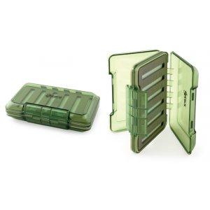 Коробка Akara MS-0024 15,8х10х3,8 см двусторонняя