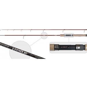 Спиннинг штекерный угольный 2 колена Surf Master 1328 Prestige IM10