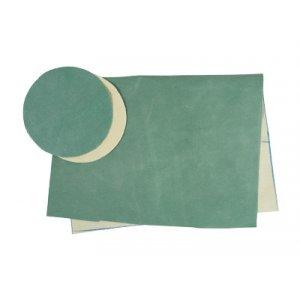 Ремкомплект (ткань)
