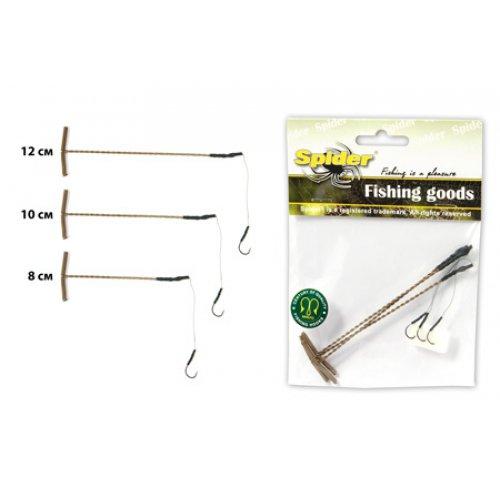 пелица для рыбалки купить