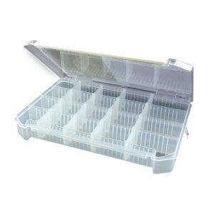 Коробка Akara TF2540 19x25,5x3,5 см