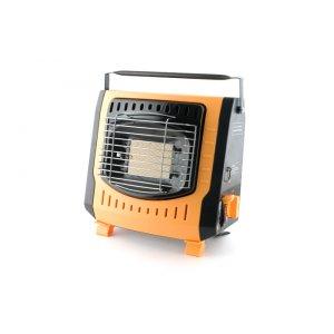Обогреватель газовый портативный TH-808