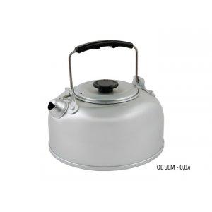 Чайник Compact Kettle 0,8 л