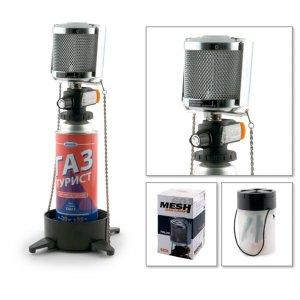 Лампа газовая Mesh TL-603