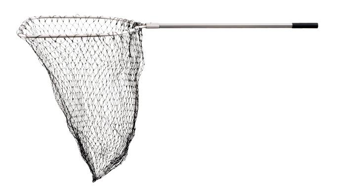 сетка для рыбалки цена киев