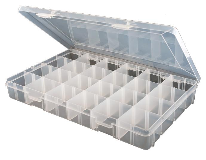 Коробка Akara COHO323 22х36 см