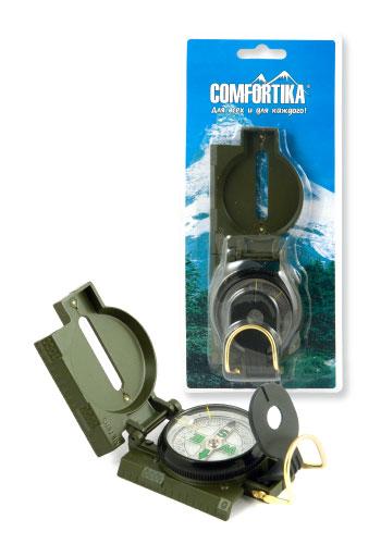 ������ Comfortika DC45-2B ������������� ���������� � ��������