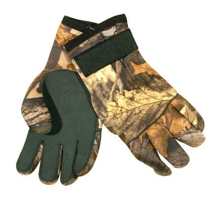 Перчатки TR 093-4 неопреновые Tagrider
