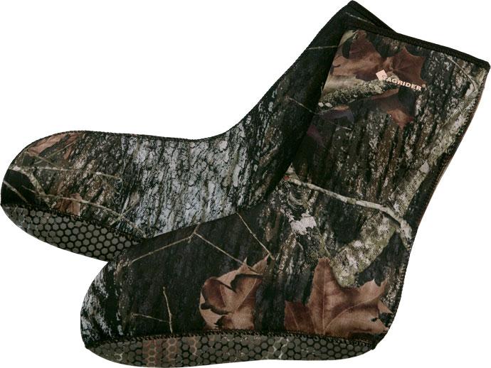 Носки Tagrider 2012-6 неопреновые
