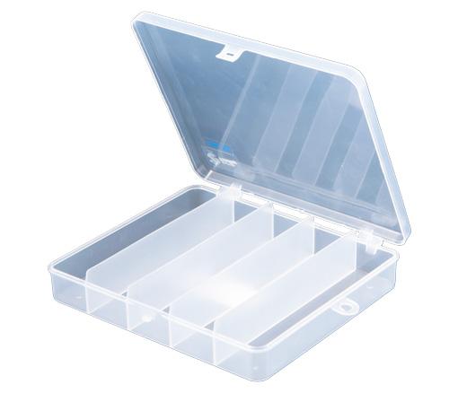 Коробка Akara COM 049