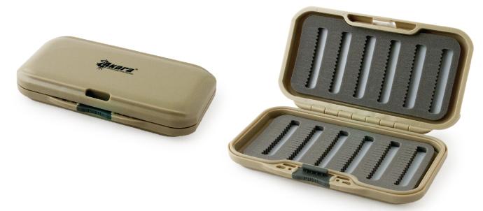 Коробка Akara MS-0026 15,6х9х2,8 см