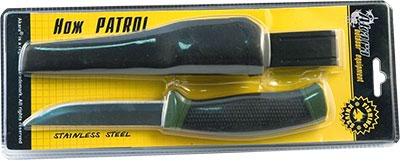 ��� MK-024 AKARA PATROL