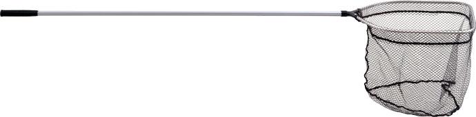 Подсачек Akara PAJ-1 капроновая сетка