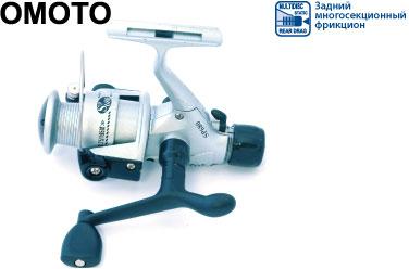 ������� �������������� Omoto SP 680 1bb