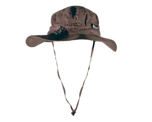 Шляпа-панама TR TRC-1 Tagrider