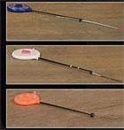 кивки для зимней рыбалки