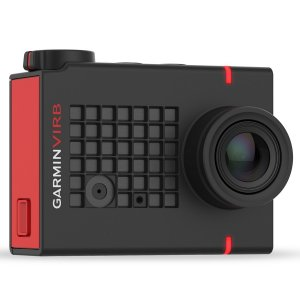 Экшн-камера GARMIN Ultra 30 4K с GPS
