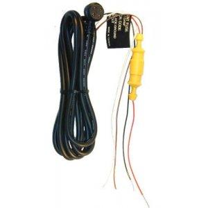 Кабель питания/данных Garmin для GPS 12XL/72/76/60