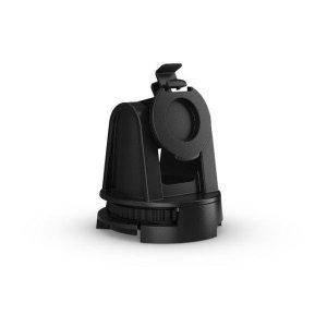 Морское поворотное крепление Garmin для эхолотов Striker Plus 4/4cv