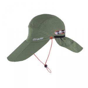 Летняя рыболовная кепка (CL)