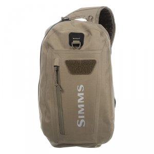 Рюкзак Simms Dry Creek Z Sling Pack Tan 15L