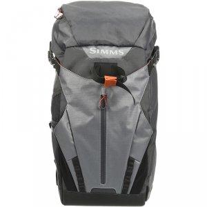 Рюкзак Simms G4 Pro Shift Backpack 35L Slate