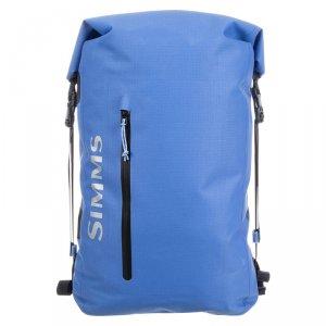 Рюкзак Simms Dry Creek Simple Pack Pacific 25L