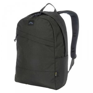 Рюкзак Simms Dockwear Pack Carbon 28L
