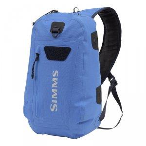 Рюкзак Simms Dry Creek Z Sling Pack Pacific 15L