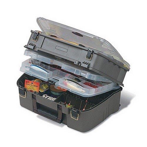Ящик Plano 1350 двухуровневый