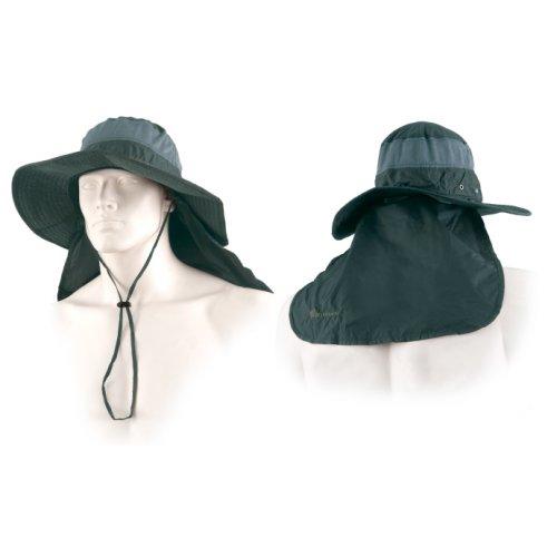 Шляпа Tagrider 2014-1 c отворотом