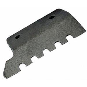 Нож для шнека Mora Ice Heavy Duty Power Drill